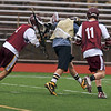 Summit Varsity Lax vs Hopewell Valley Mar 27 @ Metro  4978