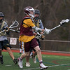 Summit Varsity Lax vs Hopewell Valley Mar 27 @ Metro  4972