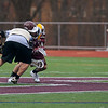 Summit Varsity Lax vs Hopewell Valley Mar 27 @ Metro  4975
