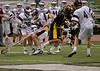 Varsty Lacrosse vs Moorestown 9-8 State Champions May29 @ Ridge  10498