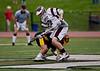 Varsty Lacrosse vs Moorestown 9-8 State Champions May29 @ Ridge  10470