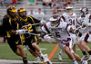 Varsty Lacrosse vs Moorestown 9-8 State Champions May29 @ Ridge  10486