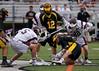 Varsty Lacrosse vs Moorestown 9-8 State Champions May29 @ Ridge  10484