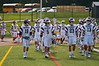 Varsty Lacrosse vs Moorestown 9-8 State Champions May29 @ Ridge  10451