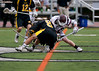 Varsty Lacrosse vs Moorestown 9-8 State Champions May29 @ Ridge  10481