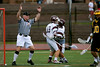 Varsty Lacrosse vs Moorestown 9-8 State Champions May29 @ Ridge  10472