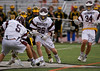 Varsty Lacrosse vs Moorestown 9-8 State Champions May29 @ Ridge  10499