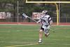 Varsity Lacrosse vs Delbarton 6-10 Apr 1 @ Metro  5167
