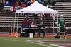 Varsity Lacrosse vs Delbarton 6-10 Apr 1 @ Metro  5156