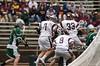 Varsity Lacrosse vs Delbarton 6-10 Apr 1 @ Metro  5132
