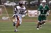 Varsity Lacrosse vs Delbarton 6-10 Apr 1 @ Metro  5155