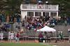 Varsity Lacrosse vs Delbarton 6-10 Apr 1 @ Metro  5157