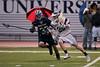 Varsity Lacrosse vs Immaculata 8-3 ToC June3 @ Kean  10699