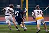 Varsity Lacrosse vs Immaculata 8-3 ToC June3 @ Kean  10687