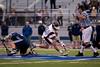Varsity Lacrosse vs Immaculata 8-3 ToC June3 @ Kean  10722