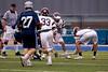 Varsity Lacrosse vs Immaculata 8-3 ToC June3 @ Kean  10689