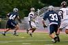 Varsity Lacrosse vs Immaculata 8-3 ToC June3 @ Kean  10697