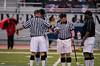 Varsity Lacrosse vs Immaculata 8-3 ToC June3 @ Kean  10717