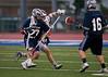 Varsity Lacrosse vs Immaculata 8-3 ToC June3 @ Kean  10685
