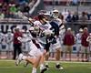 Varsity Lacrosse vs Immaculata 8-3 ToC June3 @ Kean  10718