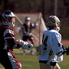 Varsity Lacrosse vs Watchung Hills 15-1 Apr 16 @Watchung  6316