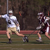 Varsity Lacrosse vs Watchung Hills 15-1 Apr 16 @Watchung  6294
