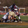Varsity Lacrosse vs Watchung Hills 15-1 Apr 16 @Watchung  6349