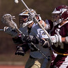 Varsity Lacrosse vs Watchung Hills 15-1 Apr 16 @Watchung  6297