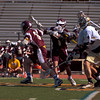 Varsity Lacrosse vs Watchung Hills 15-1 Apr 16 @Watchung  6286