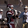 Varsity Lacrosse vs Watchung Hills 15-1 Apr 16 @Watchung  6302