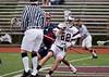 Varsity Lacrosse vs Mendham 6-3 State Semis May26 @Metro  10002