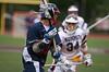Varsity Lacrosse vs Mendham 6-3 State Semis May26 @Metro  9986