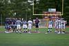 Varsity Lacrosse vs Mendham 6-3 State Semis May26 @Metro  9967