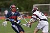 Varsity Lacrosse vs Mendham 6-3 State Semis May26 @Metro  9977