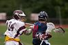 Varsity Lacrosse vs Mendham 6-3 State Semis May26 @Metro  9974