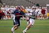 Varsity Lacrosse vs Mendham 6-3 State Semis May26 @Metro  9979