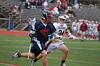 Varsity Lacrosse vs Mendham 6-3 State Semis May26 @Metro  9981