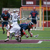Varsity Lacrosse vs Mendham 6-3 State Semis May26 @Metro  9970
