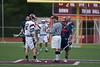 Varsity Lacrosse vs Mendham 6-3 State Semis May26 @Metro  9968