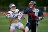 Varsity Lacrosse vs Mendham 6-3 State Semis May26 @Metro  9973