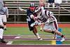 Varsity Lacrosse vs Mendham 6-3 State Semis May26 @Metro  10001