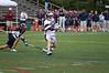Varsity Lacrosse vs Mendham 6-3 State Semis May26 @Metro  9985