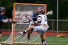 Varsity Lacrosse vs Mendham 6-3 State Semis May26 @Metro  9996