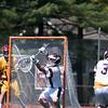Varsity Lacrosse vs Madison 12-6 Apr 25 @ Metro  7399