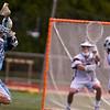 Varsity Lacrosse vs West Morris Cental 11-8 Apr 18 @ Metro  6437