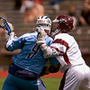 Varsity Lacrosse vs West Morris Cental 11-8 Apr 18 @ Metro  6420