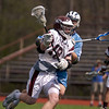 Varsity Lacrosse vs West Morris Cental 11-8 Apr 18 @ Metro  6402