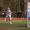 Varsity Lacrosse vs West Morris Cental 11-8 Apr 18 @ Metro  6424