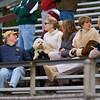 Varsity Lacrosse vs Westfield 14-1 Apr 8 @ Metro  5580
