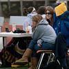 Varsity Lacrosse vs Westfield 14-1 Apr 8 @ Metro  5587